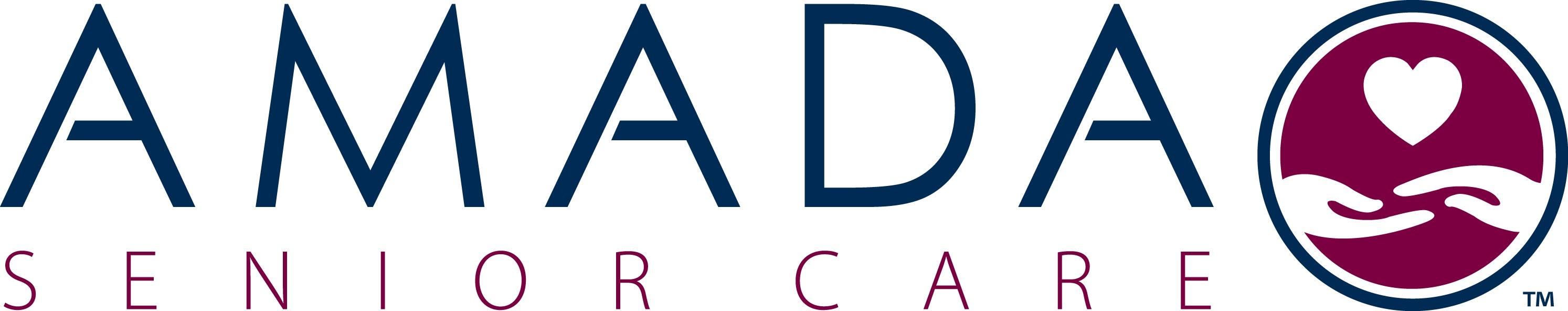 Amada Senior Care Oklahoma