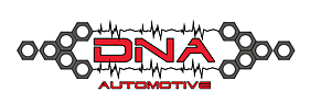 DNA Automotive
