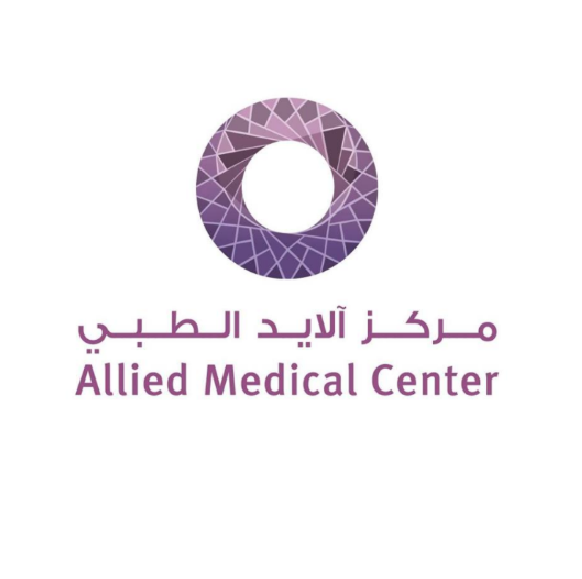 Allied Medical Center Dubai