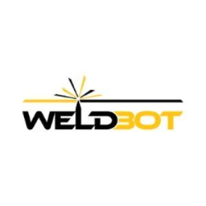 WeldBot, LLC