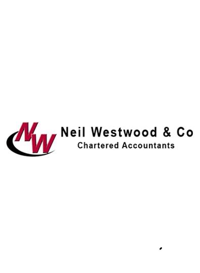 Neil Westwood & Co.