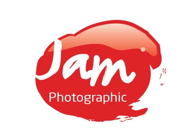 JAM Photographic