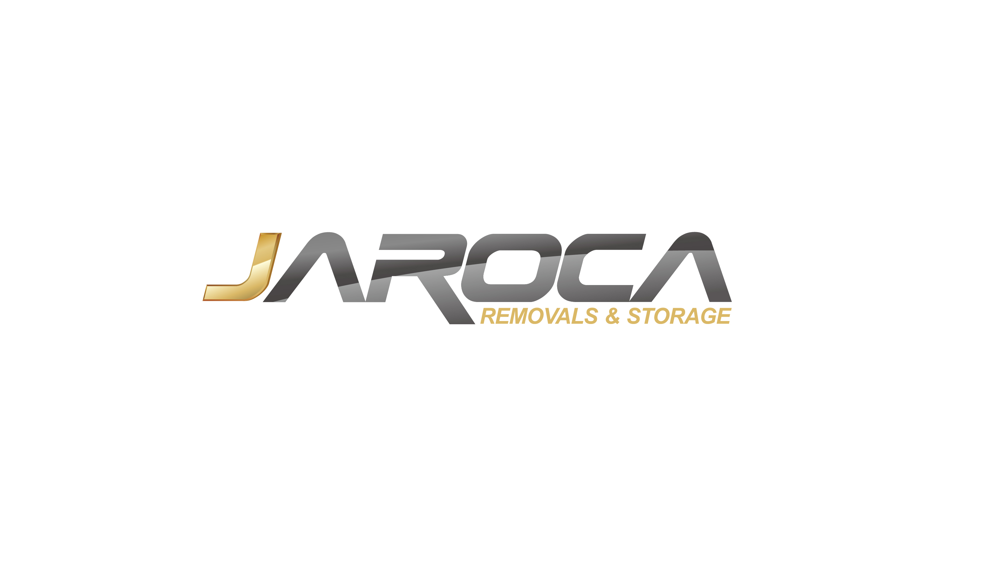 Jaroca Removals & Storage
