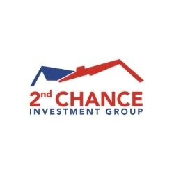 2nd Chance Investment Group LLC