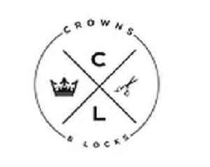 Crowns And Locks