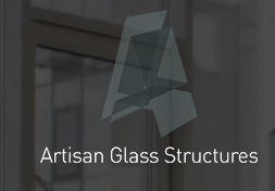 Artisan Glass Structures Ltd