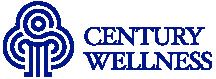 Century Wellness