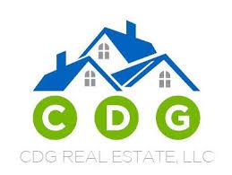 CDG Real Estate