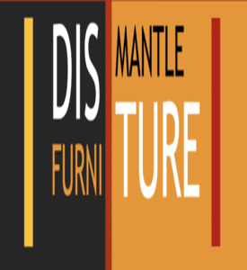 Dismantle Furniture