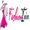 Fashionisin NY
