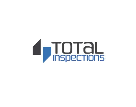 Total Inspections
