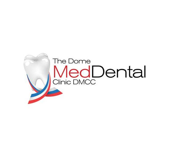Med dental