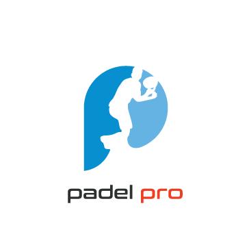 Padel Pro