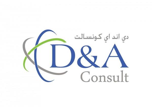 D&A CONSULT