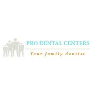 Pro Dental Centers- Miami Gardens