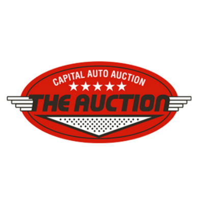Capital Auto Auction