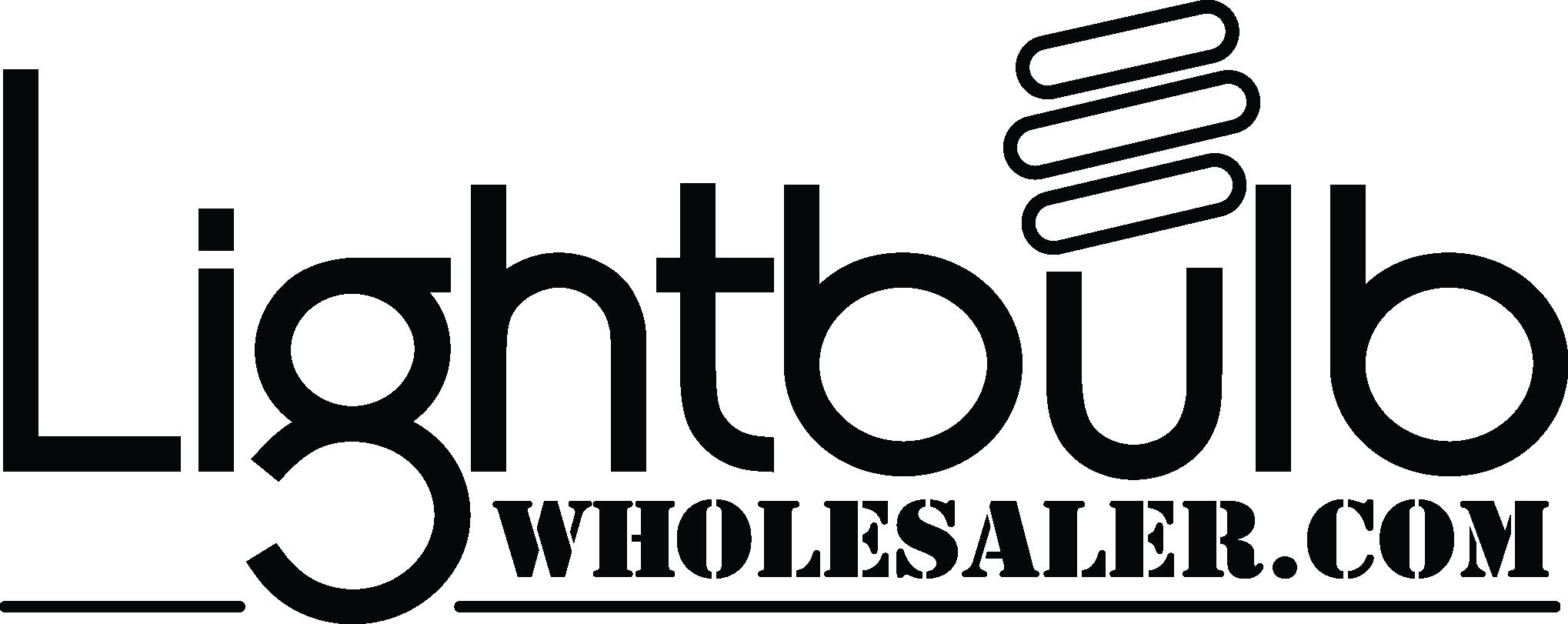 Lightbulb Wholesaler