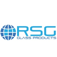 RSG Safety Glass Products