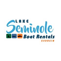 Lake Seminole Boat Rentals