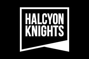 IT Recruitment Melbourne - Halcyon Knights