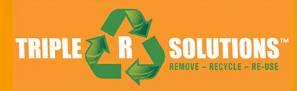 Triple R Solutions