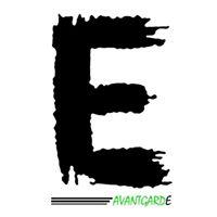 EAvantgarde