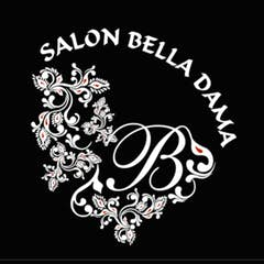 Salon Bella Dama
