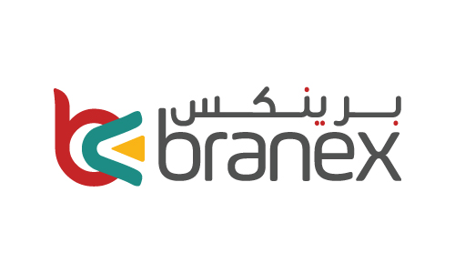 Branex - Seo Agency in Dubai