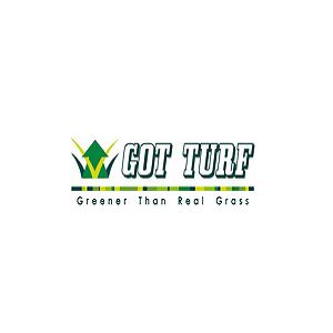 GotTurf LLC