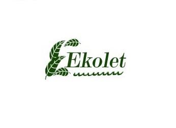 EKOLET LTD
