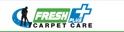 Fresh Plus Carpet Care