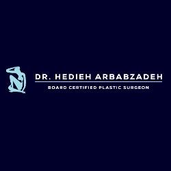 Dr. Hedieh Arbabzadeh
