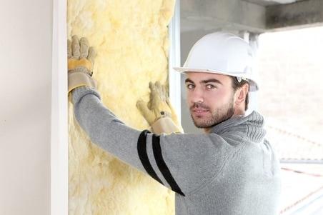 Vancouver Asbestos Removal Pros | Demolition