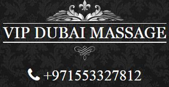 VIP Dubai Massage