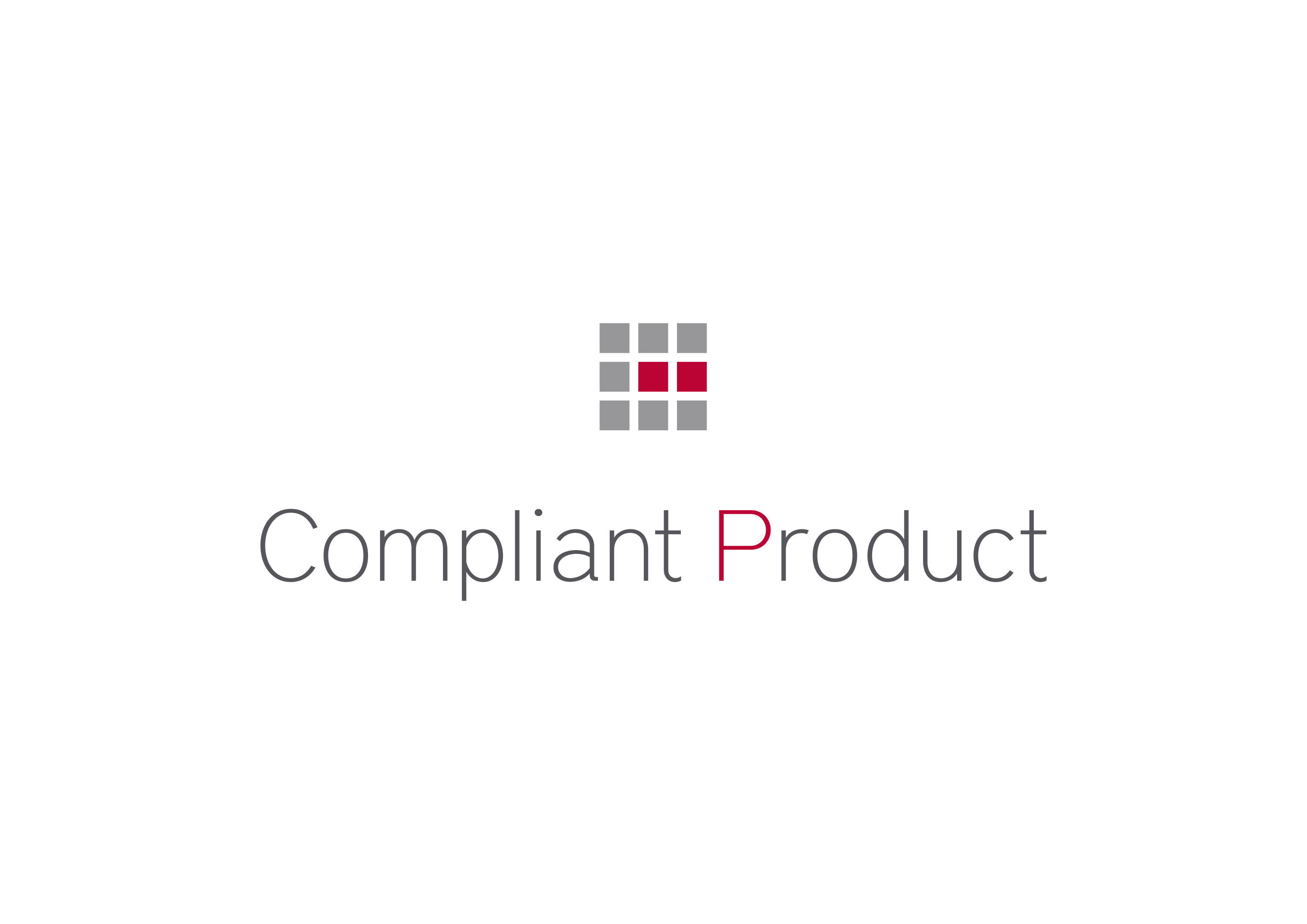 compliantproduct