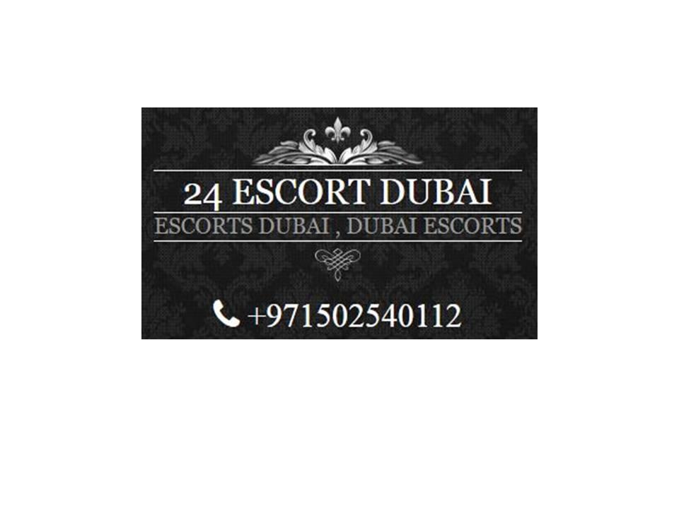 24 Escort Dubai