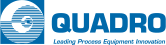 Quadro Engineering