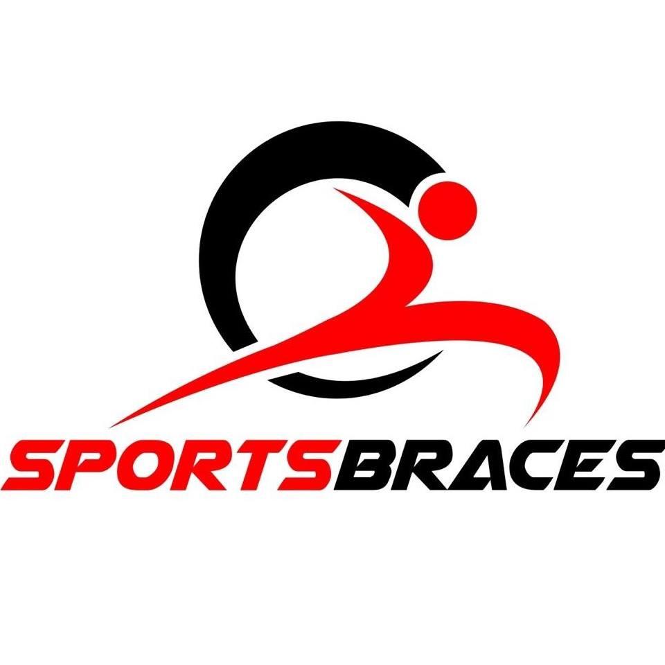 SportsBraces.com