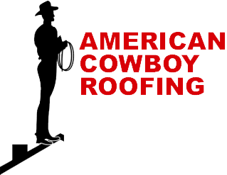 American Cowboy Roofing