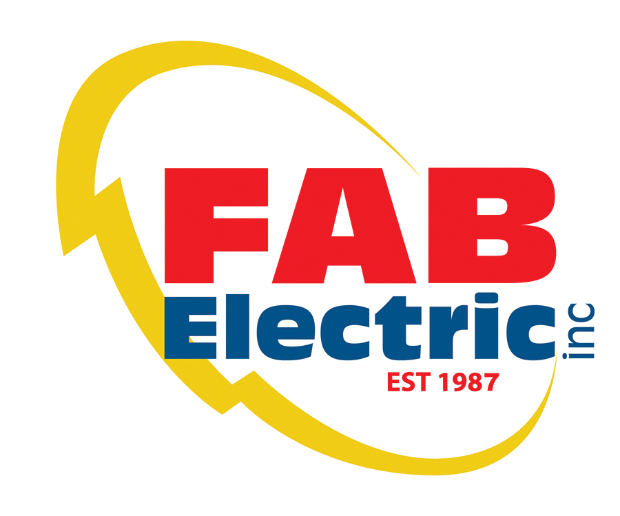 Fab Electric Inc