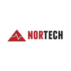 Nortech Services