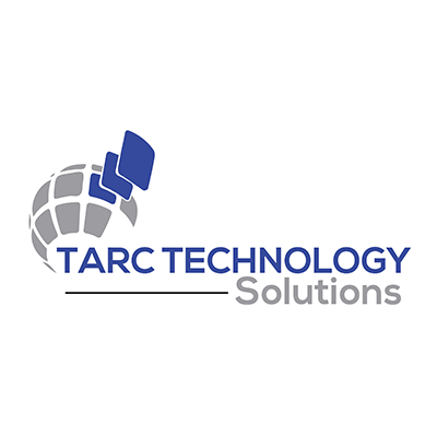 TARC Technology Solutions