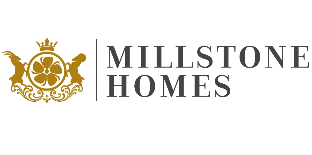Millstones Homes of London