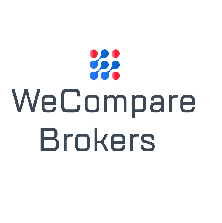 We Compare Brokers
