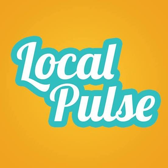 Local Pulse CA