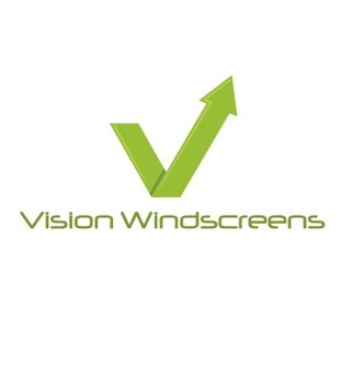 Vision Windscreen