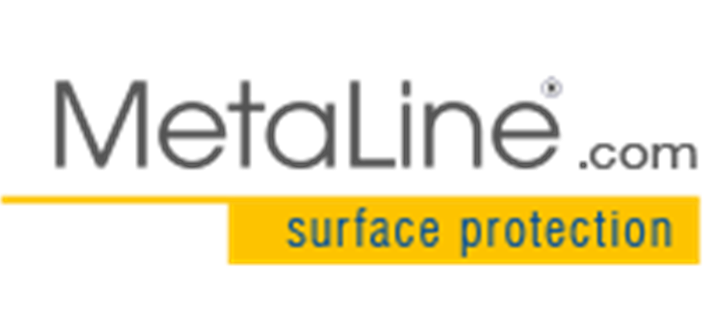 MetaLine Surface Protection GmbH