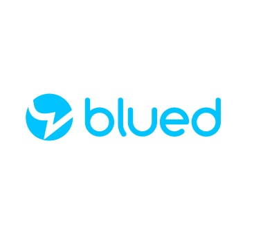 Blued-Gay Dating App