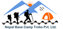 Nepal Base Camp Treks Pvt. Ltd
