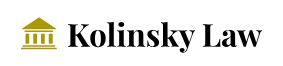 kolinsky Law